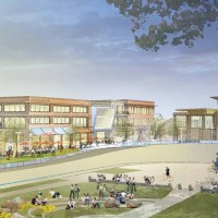Riverwalk: The Future Baxter Village of Rock Hill