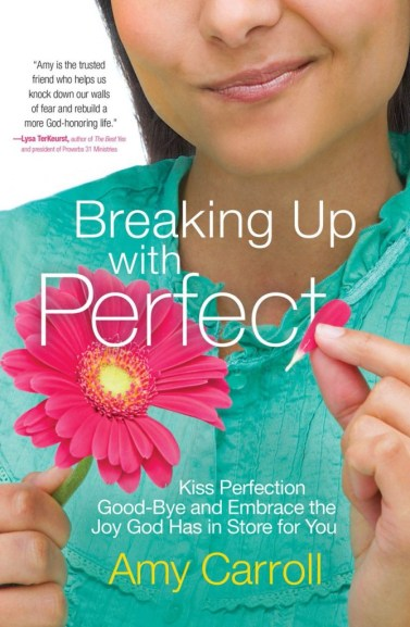 reduced book cover[4]