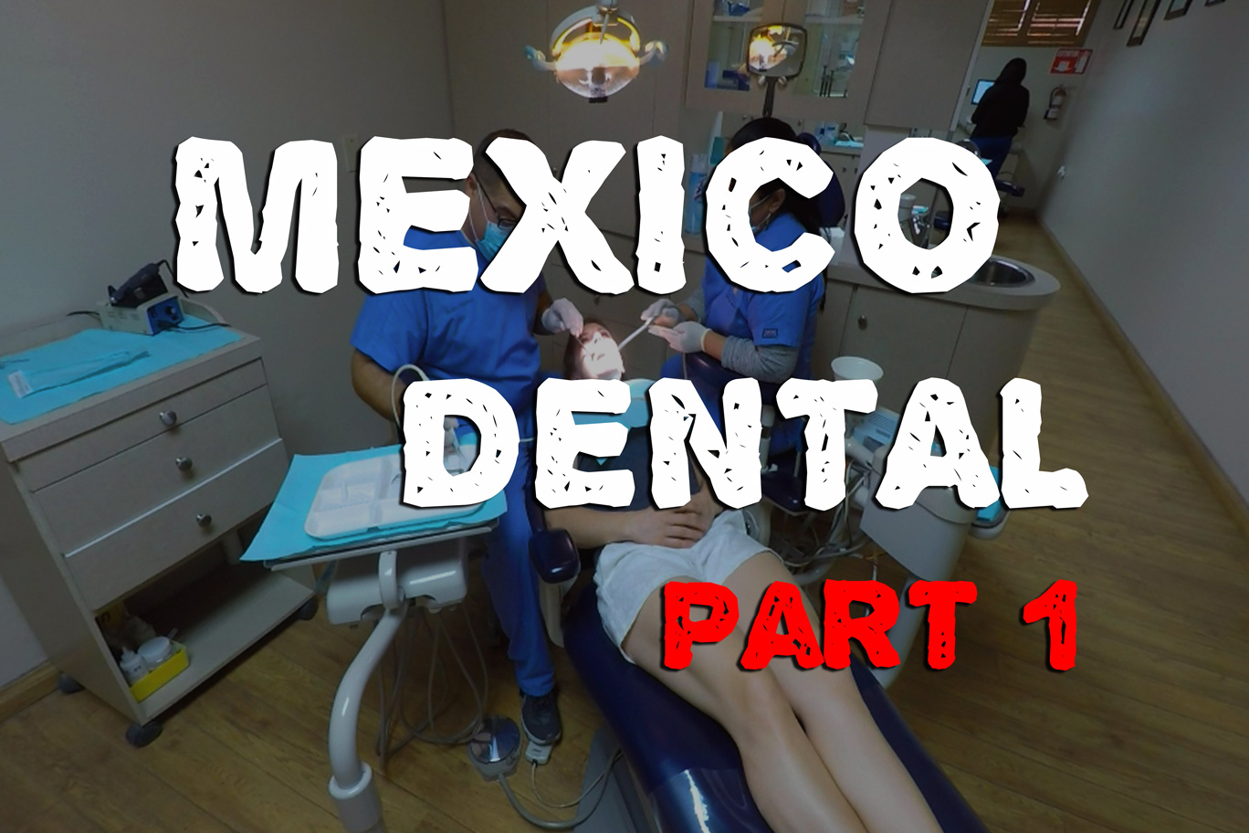 hight resolution of mexico dental a guide to dental surgery in los algodones livinlite net