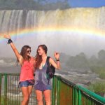 Iguazu Falls: An Adventure-Lover's Dream Come True