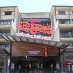 Gilligan's Backpackers Hotel & Resort (Cairns, Australia)