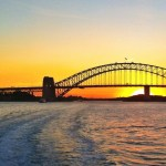 Guide to Working Holiday Visa in Australia