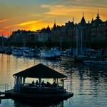 The Best of Stockholm