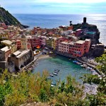 Day Trippin' Cinque Terre With Smart Trip