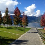 Luino, Italy: Chasing The Experience, Not The Destination