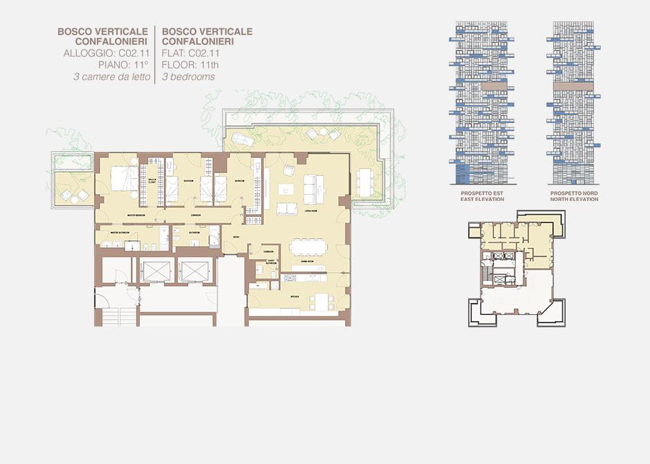 residenze_bosco_planimetrie_05