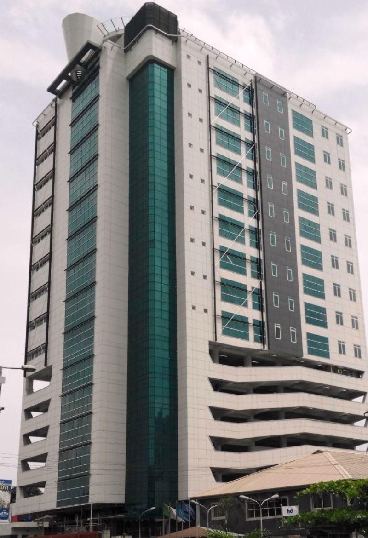 kanti-towers-2