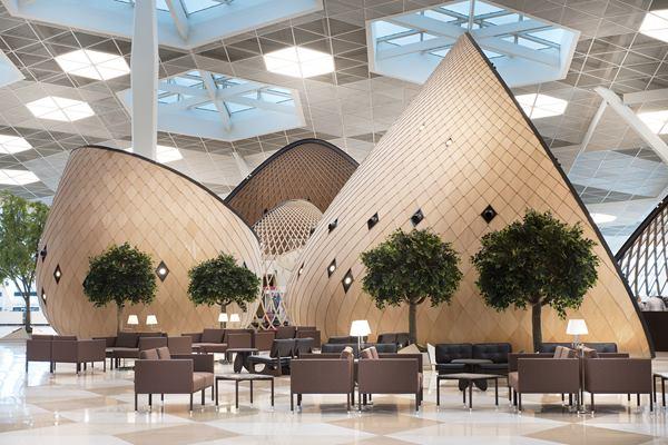 1293454141_01Wood_09Wood_Baku_Airport_tcm20-2169077