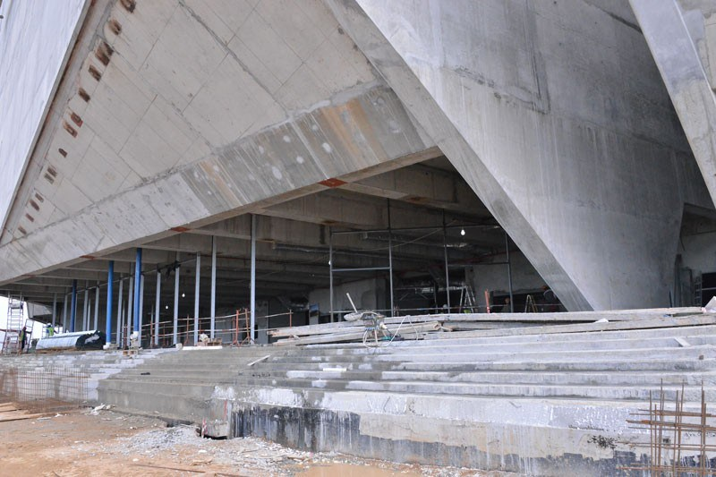 Calabar-International-Convention-Centre-CICC-Update-pictures-October-2014-27