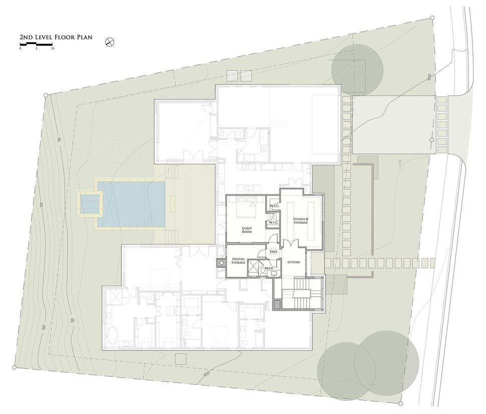 elegant-suburban-house-with-exposed-interior-wood-beams-22-floor-plan-second-thumb-970xauto-30523