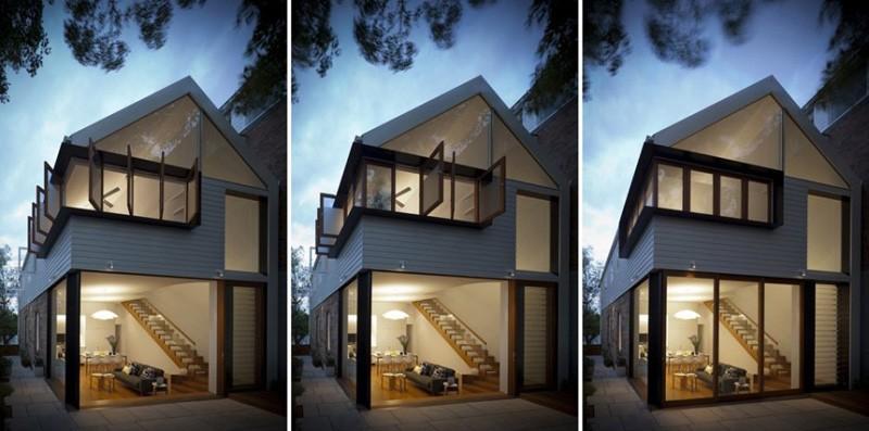 australian-architecture-010315_05-800x397
