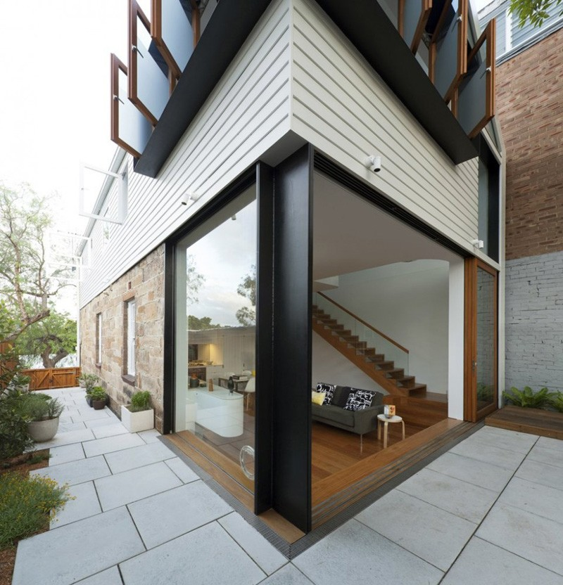 australian-architecture-010315_07-800x832