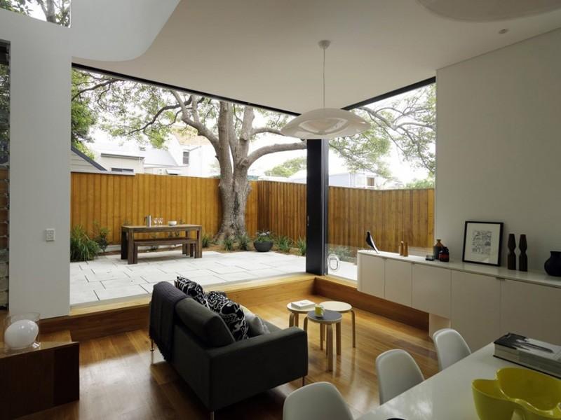 australian-architecture-010315_09-800x600