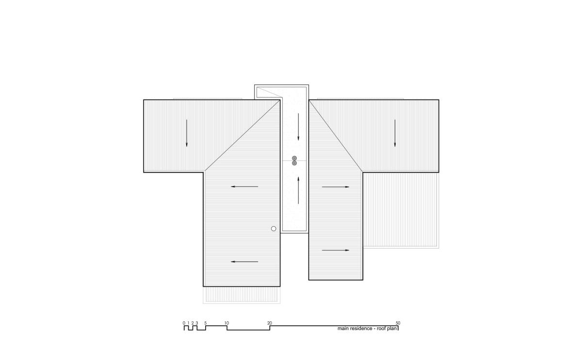 5522fd95e58ecea9f800005a_capitol-reef-desert-dwelling-imbue-design_32_main_residence_-_roof_plan