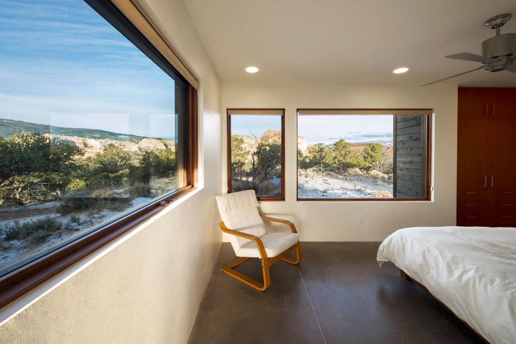 Guest-House-Guest-Room-View