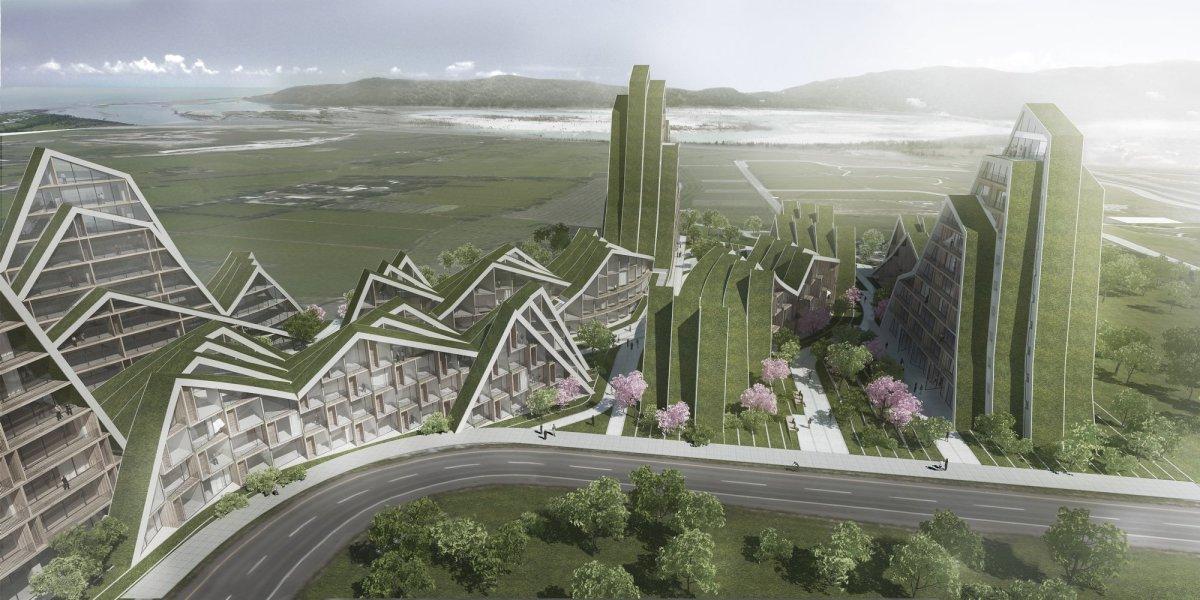 53429e54c07a809fab000112_hualien-residences-big-s-most-mountainous-housing-project-yet-_hua-image-by-big-40_original