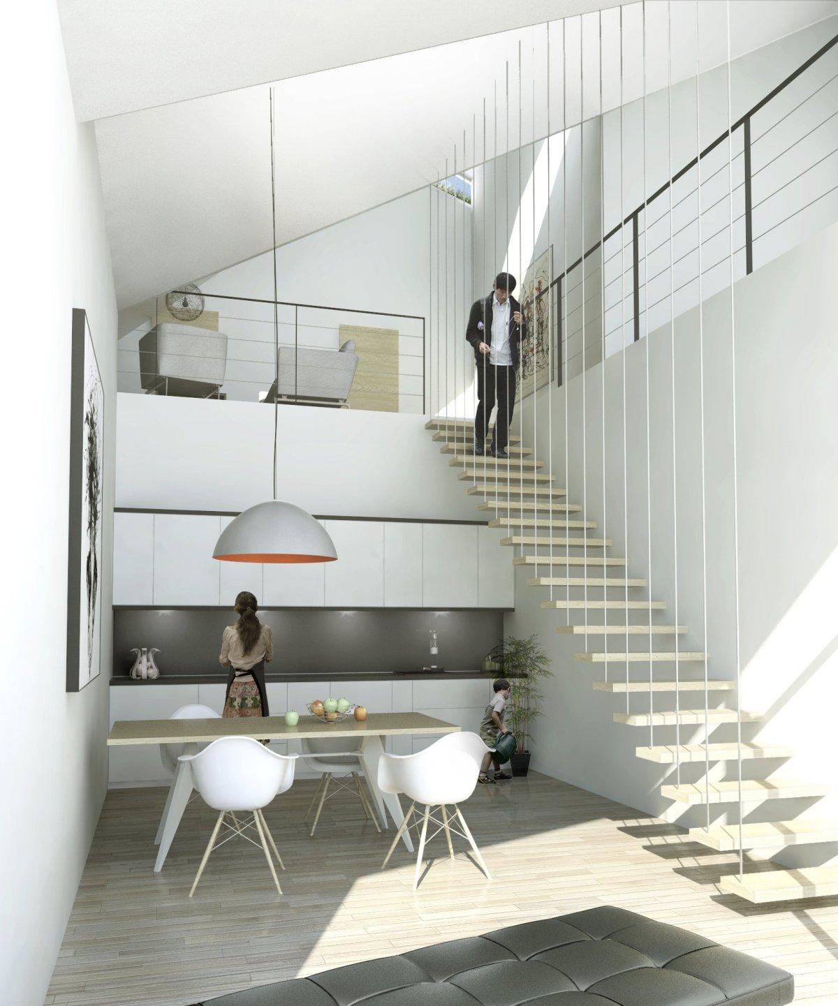 53429f99c07a80d9e300011e_hualien-residences-big-s-most-mountainous-housing-project-yet-_hua-image-by-big-38_original