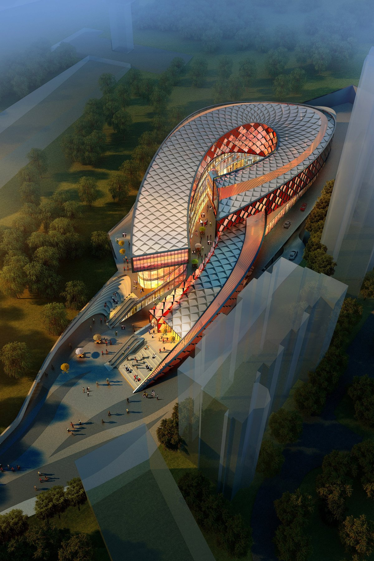 554d29a1e58ecece5c000042_sunlay-design-group-s-folklore-inspired-retail-center-will-soon-rise-in-china_retail_center