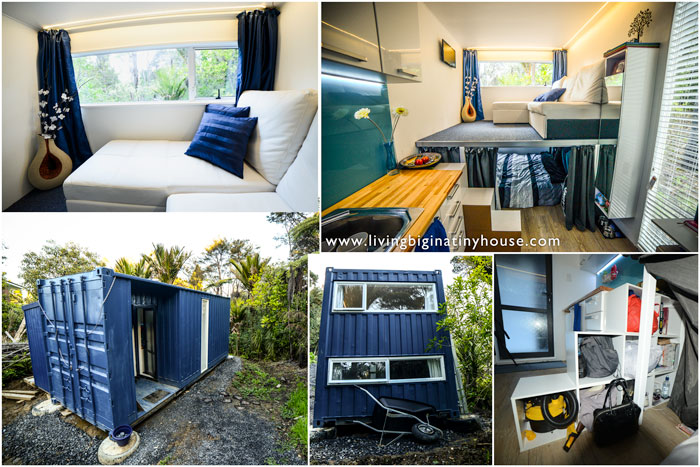 container-house-montage