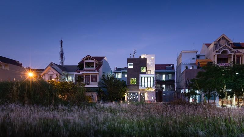 contemporary-house_030515_01-800x450