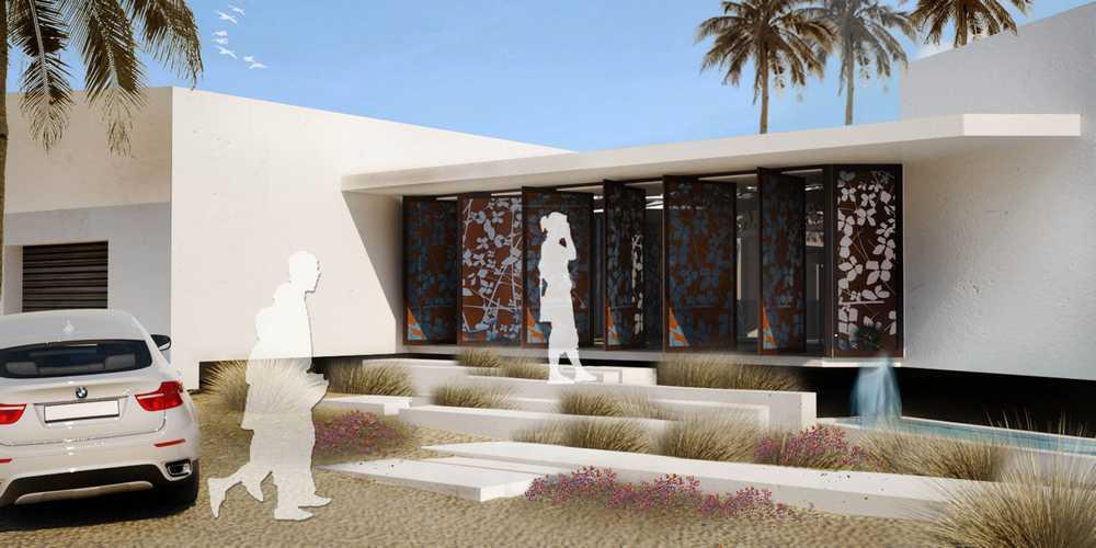 Alkhozama-Desert-House-5