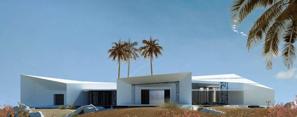 Alkhozama-Desert-House-by-Ark-Kassam-Architects-121