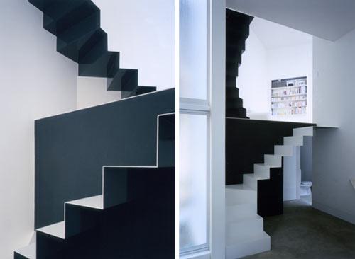 Stairs-Alphaville-16