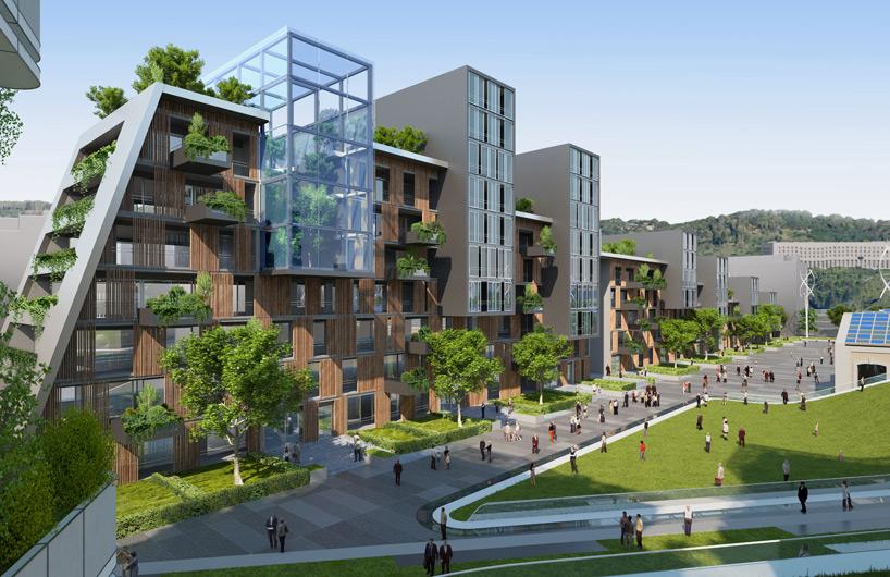 vincent-callebaut-architectures-citta-della-scienza-rome-city-of-science-designboom-10