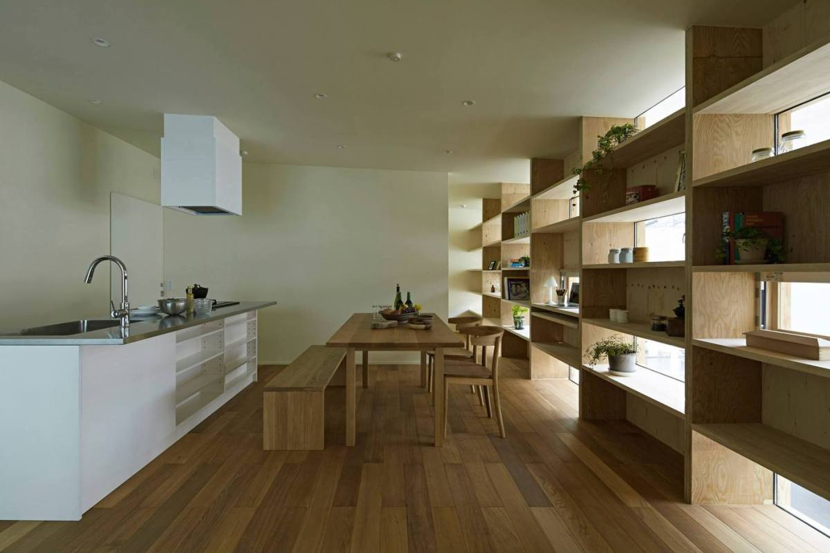window-shelving-idea-save-space-and-get-privacy-2-thumb-1400xauto-53682