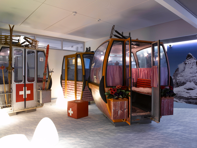 camenzind-evolution-design-google-offices-designboom-07