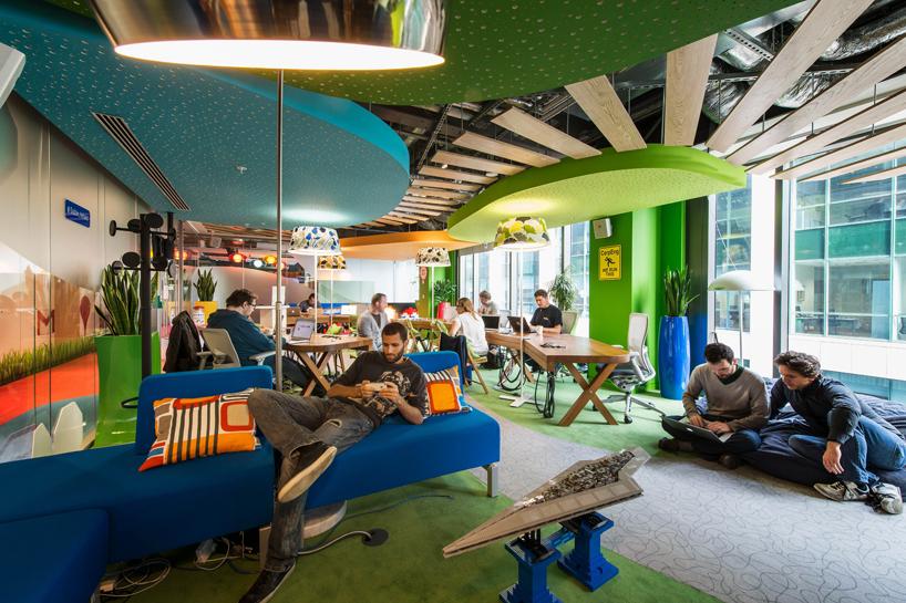 camenzind-evolution-design-google-offices-designboom-17