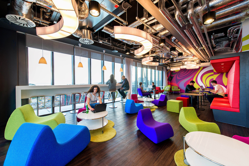 camenzind-evolution-design-google-offices-designboom-19
