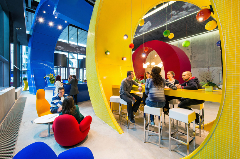 camenzind-evolution-design-google-offices-designboom-20