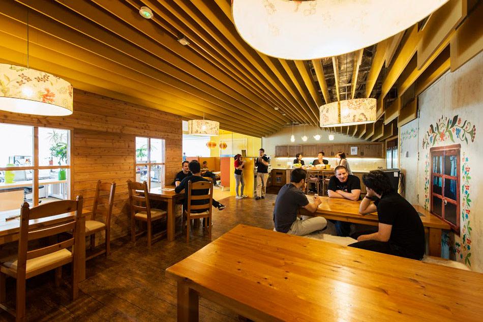 google-campus-office-dublin-camenzind-evolution-designboom-23