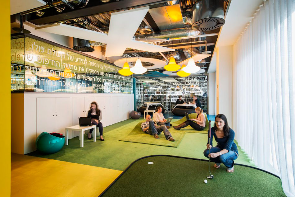 google-campus-office-dublin-camenzind-evolution-designboom-36