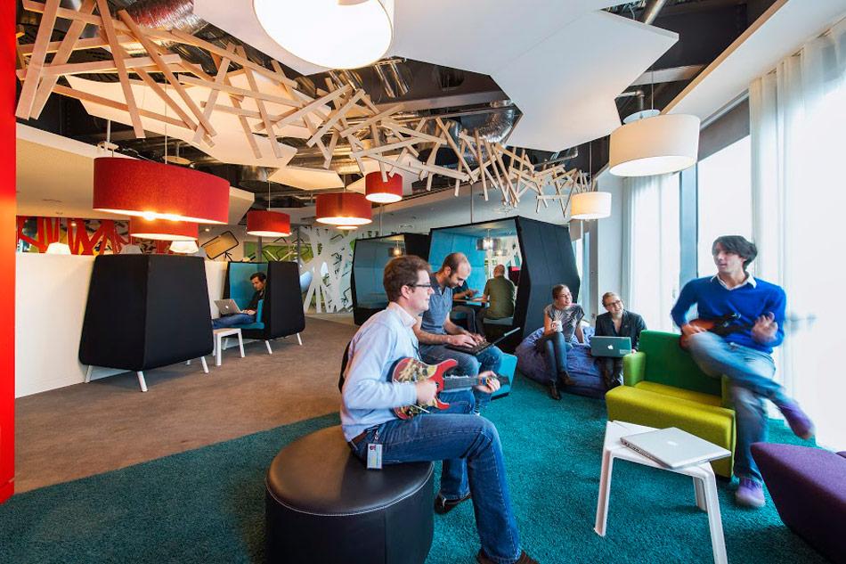 google-campus-office-dublin-camenzind-evolution-designboom-39