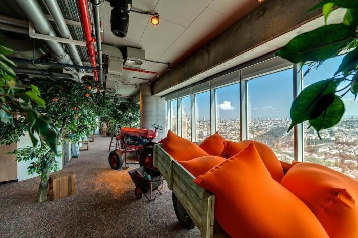 google-office-tel-aviv-38