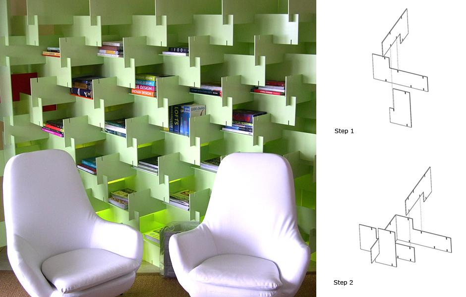 lx-screen-image-2