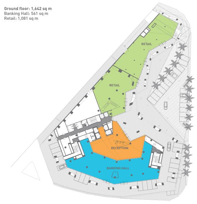 plans_groundfloor