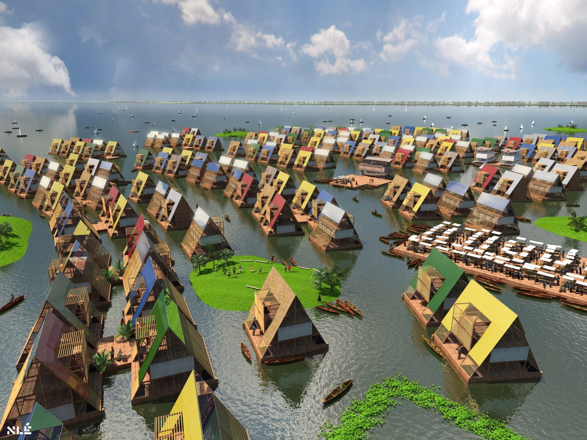 NLE_10_RENDER_LAGOS_WATER_COMMUNITIES