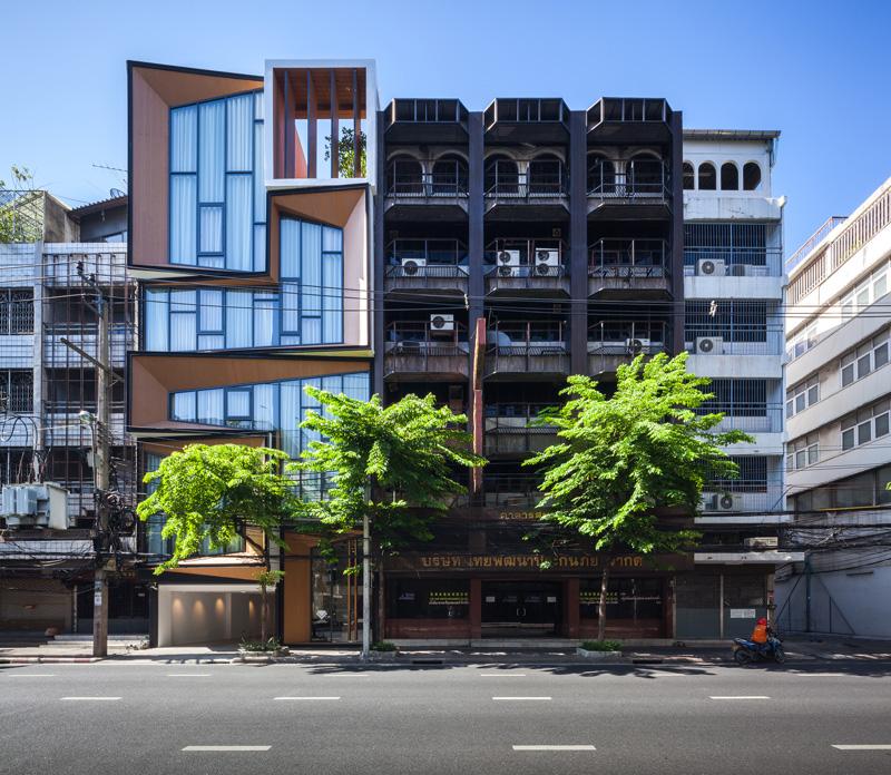 contemporary-architecture_030915_02