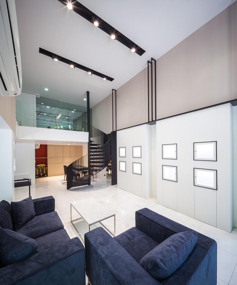 contemporary-architecture_030915_08