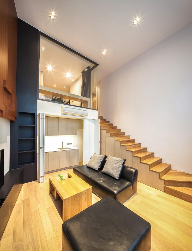 contemporary-architecture_030915_17
