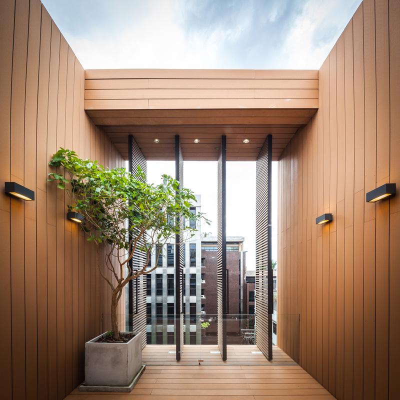 contemporary-architecture_030915_25