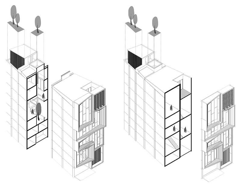 contemporary-architecture_030915_27-800x613