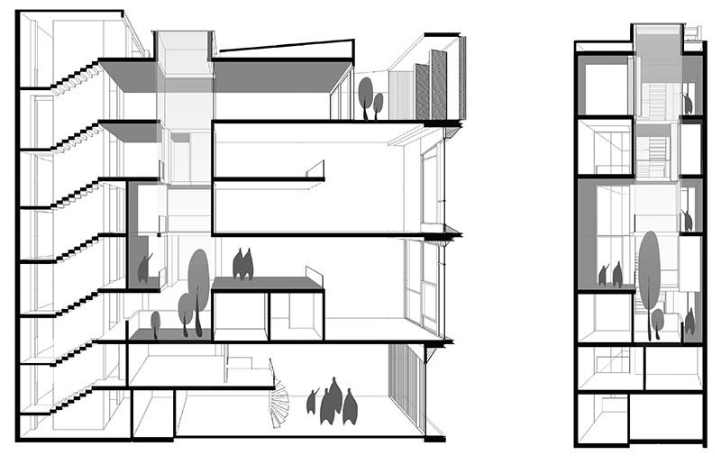 contemporary-architecture_030915_28-800x515