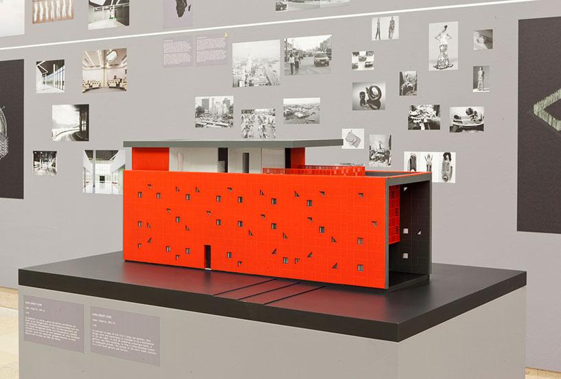 Alara-Concept-Store-model