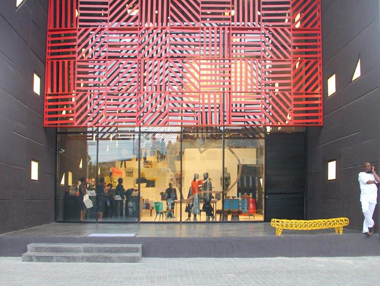 alara-concept-store_david-adjaye-associates-nigeria-africa-30