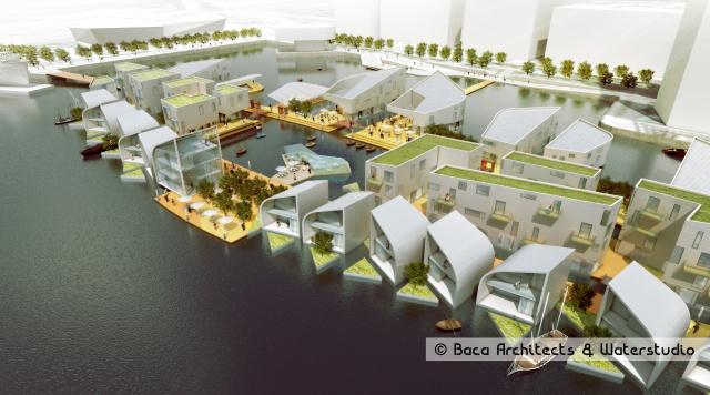 c2a9baca-floating-village-3-village-blue