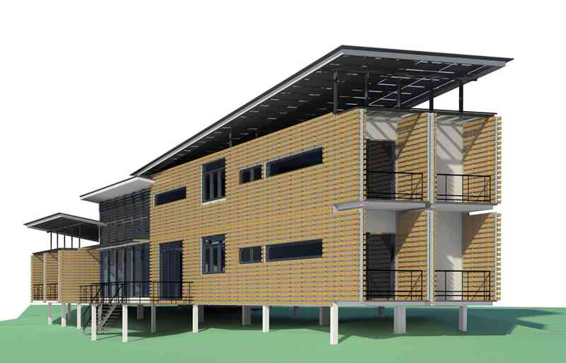 shipping-container-building-in-malaysia-3